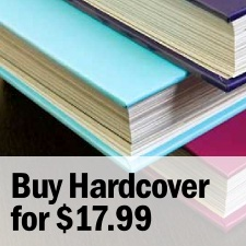Purchase Hardcover for $17.99