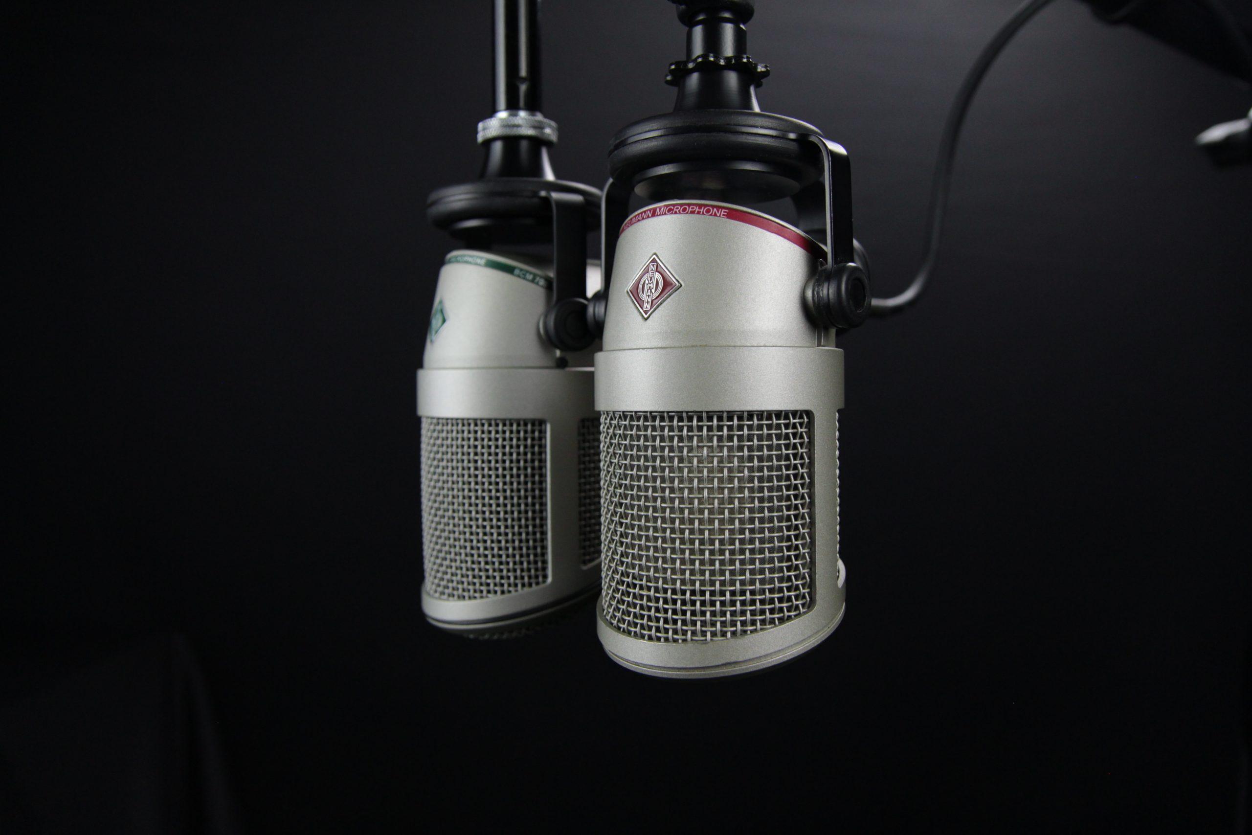 Jews You Should Know Podcast